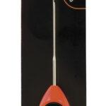 Fox heavy needle cac589