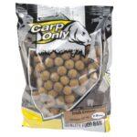 Kulki-Carp-Only-Irish-Cream-1-kg-12-mm