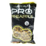 starbaits probiotic-pineapple