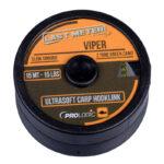 49999-Viper-Ultra-Soft-15lbs
