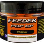 Feeder pop up Vanilka