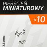 PierscienMiniaturowy-2