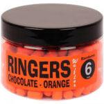 Ringers 6