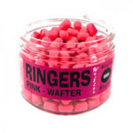 Ringers pink 4,5 mm