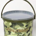 Stalomax 16L