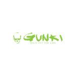 gunki-hx