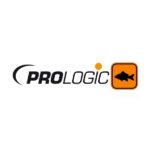 prologic1