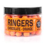 ringers 10
