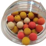 stalomax method boiles 10mm