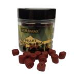stalomax method pellet