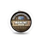 Żyłka Asso Mainline Abrasion red 1000m