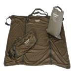 2 Worki Karpiowe Anaconda Carp Sack Kit