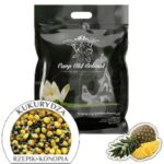 CARP-OLD-SCHOOL-Mix-Ziaren-Ananas (1)