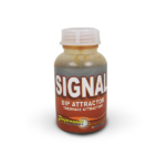 Dip Star Baits Attractor SIGNAL 200ml