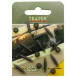 Koraliki helikopterowe zielone Traper