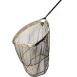 Kosz podbieraka Wychwood Specimen Quickfold Net 25