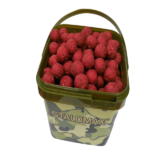 Kulki proteinowe Stalomax 1 kg Morwa 16 mm