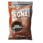 Kulki proteinowe Star Baits Signal 20 mm 1kg