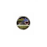 Leadcore Turbo Jungle Comou 0,65 mm 20,5kg 45lb Traper