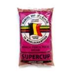 Marcel Van Den Eynde Zanęta Super Cup 1kg