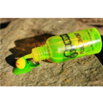 No Respect – Fluo Smoke 50 ml