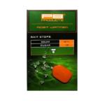 PB Baitstops 10szt stoper pod kulkę proteinową