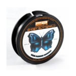 PB Ghost Butterfly 27lb 20m fluoro carbon na przypony
