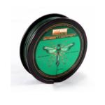 PB Green Hornet 15lb Weed 20m plecionka przyponowa w otulinie