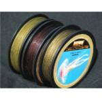 PB Jelly Wire 20m plecionka przyponowa w miękkiej otulinie
