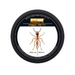 PB Red Ant Snagleader 35lb 80m żyłka strzałówka mono