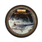 PB Silk Ray 65lb 10m lead core bez rdzenia