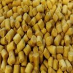 Pellet Harison 8 mm 5 kg kukurydza ananas