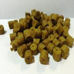 Pellet Stalomax 1 kg 12 mm kukurydza