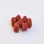 Pellet Stalomax 1 kg 12 mm rak