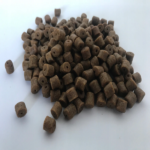 Pellet Stalomax 1 kg 12 mm wątroba