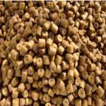 Pellet Stalomax 1 kg 18 mm kukurydza