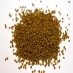 Pellet Stalomax 1 kg 2 mm anans2
