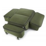 Plecak Wychwood Packsmart MKII