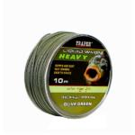 Plecionka Heavy 10m 36,4kg Olive Green Traper