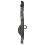 Pokrowiec Na Wędkę Anaconda Freelancer Rod Sleeve 160cm