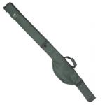Pokrowiec Na Wędkę Anaconda Unlimited Sleeve 12ft