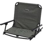 Prologic Firestarter O.T.O.B. Chair