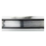 Prologic Spectrum Z Fluorocarbon 0.35mm 25m