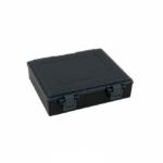 Pudełko Wychwood Tackle Box – Medium