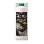 Sensans Aromat W Płynie Aromix Brasem
