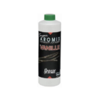 Sensans Aromat W Płynie Aromix Super Vanille