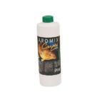 Sensas Aromat w Płynie Aromix Carpe 500ml