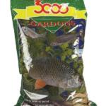 Sensas Zanęta 300 1 kg Gardons