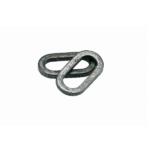 Tandem Baits FC Pierścienie owalne 2 .75 4 mm 10