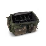 Torba Anaconda Freelancer Gear Bag L